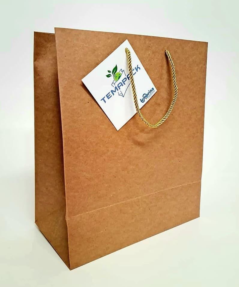 Macam – Macam Shopping Bag