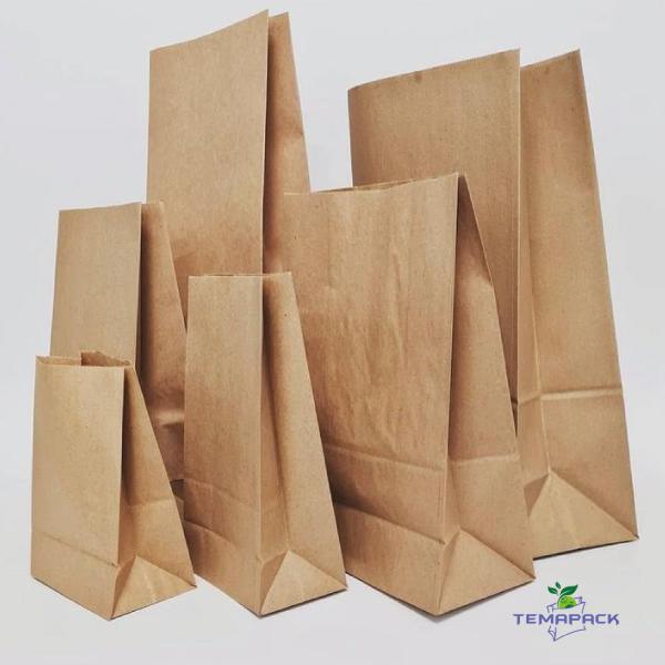 Paper Bag Indonesia